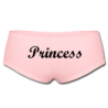 Princess Panties (PINK)